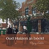 Deel 1 Oud Huizen in beeld - Omgeving Lindenlaan