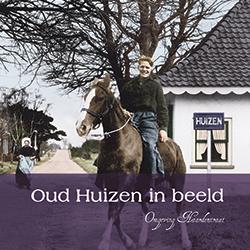 Deel 4 Oud Huizen in beeld - Omgeving Naarderstraat