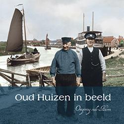 Deel 5 Oud Huizen in beeld - Oude Haven