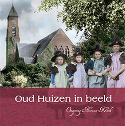 Deel 9 Oud Huizen in beeld - Nieuwe Kerk