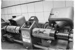 Gravure maken m.b.v. een scanapparaat