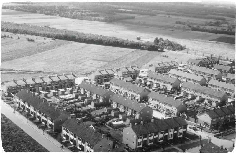 Drukkerij Bout Huizen : Oud huizen zenderwijk en omgeving